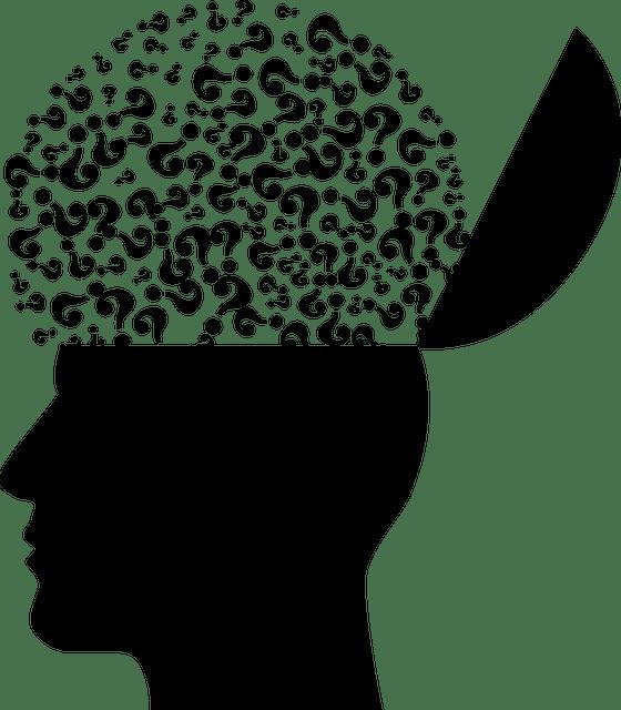 思考法の画像