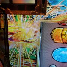 1ゲーム連の画像